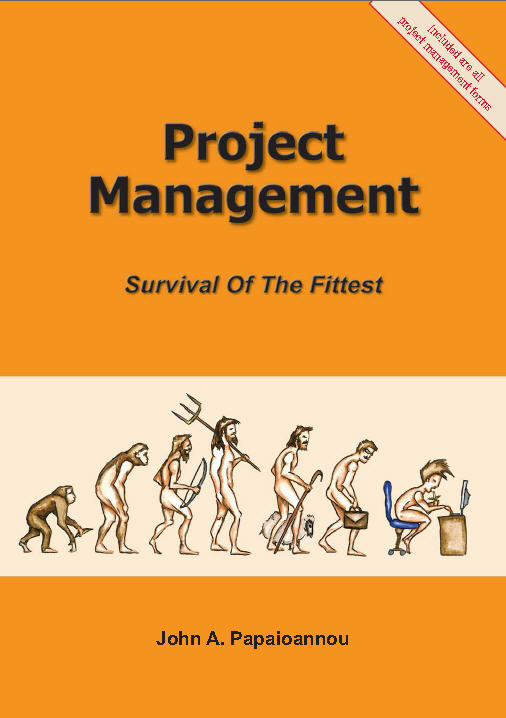 management consulting case studies books You can also access ebooks on our online library related to harvard business school management consulting club case interview guide, below the ebook lists.